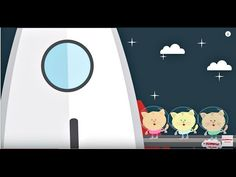 rocket songs for preschoolers zoom zoom zoom we re going to the moon song rocket song 893 Space Theme Preschool, Preschool Music, Preschool Activities, Space Activities, Preschool Classroom, Kindergarten, Space Songs For Kids, Music For Kids, Kids Songs