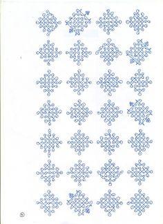 SUZHI KOLANGAL/SOUTH INDIAN TRADITIONAL ART   IMAGINARY Indian Rangoli Designs, Rangoli Border Designs, Small Rangoli Design, Rangoli Designs With Dots, Rangoli Designs Images, Mehndi Art Designs, Rangoli With Dots, Rangoli Borders, Kolam Rangoli