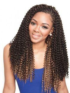 Rock Hairstyles, Older Women Hairstyles, Box Braids Hairstyles, Trending Hairstyles, Elegant Hairstyles, Natural Hairstyles, Bob Box Braids Styles, Box Braids Styling, Braid Styles