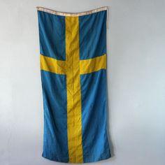 flag.#JORGENCA