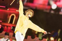 るぅと [画像ギャラリー 10/13] - 音楽ナタリー Cute Boy Drawing, Prince, Favorite Person, Vocaloid, Cute Boys, My Idol, Concert, Music, Strawberry