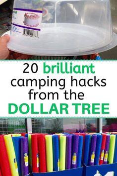 Tree Camping, Winter Camping, Camping Hammock, Kayak Camping, Dollar Tree Store, Dollar Stores, Teen Bedroom Crafts, Backpacking Food, Ultralight Backpacking