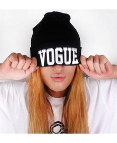 Beanie Club: Elevate your style game with these cozy-chic head warmers on www.ddgdaily.com