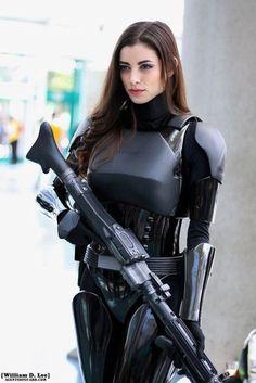 Star Wars cosplay - Buy Me A Coffee f2c16e8f56055
