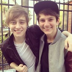 Toby and Connor from before you exit Disney Music, Future Husband, Cute Boys, Boy Bands, My Idol, Fangirl, American, Youtube, Singers