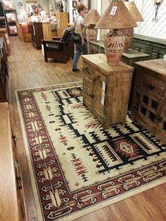 this rug american furniture warehouse