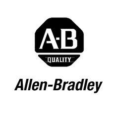 ALLEN BRADLEY 709-T0D103 CONTACTOR COIL