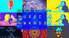 For this year's MTV awards, we've opted for a design package of understated minimalism and restrained elegance.  MTV Video Music Awards 2015 Design…