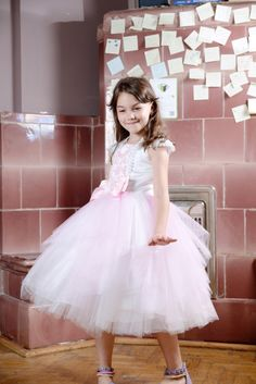 I`m such a lady! Girls Dresses, Flower Girl Dresses, Attitude, Wedding Dresses, Lady, Fashion, Dresses Of Girls, Bride Dresses, Moda