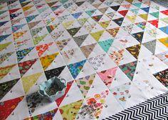 Saltwater Quilts