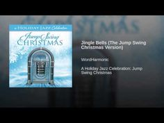 Jump Swing - Jingle Bells