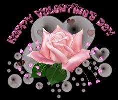 Wishing you all have a sweet joyful day with the one you love! Happy Valentines Day Rose, Valentines Day Pictures, Valentine Day Cards, Velentine Day, Wallpaper Gallery, Glitter Graphics, Wallpaper Free Download, Good Morning Images, Holiday