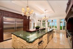 SAY HELLO TO 663 Circle Ln , Lake Forest, Illinois 60045, PRICED AT $6,749,000 MILLION DOLLARS!  ON THE BEACH!