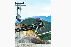 EN COLOMBIA: Distrito reclama soberanía para restringir la minería