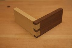 6 Wood Joinery Techniques You Should Know