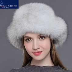 0d8b1ac2d 13 Best Women's Hats & Caps images in 2019 | Winter hats, Hats for ...