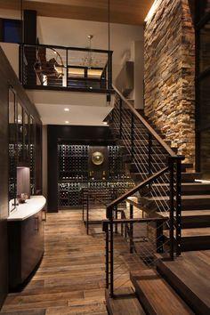 contemporary-home-design-vertical-arts-architecture-21-1-kindesign