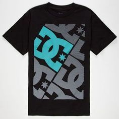 DC SHOES Pride Mens T-Shirt 234120100 | T-Shirts | Tillys.com T Shirt Gucci, Dc Clothing, Dc Shoes Men, T Shart, Cool Shirt Designs, Movie Tattoos, Punk Outfits, Polo T Shirts, Tshirt Colors