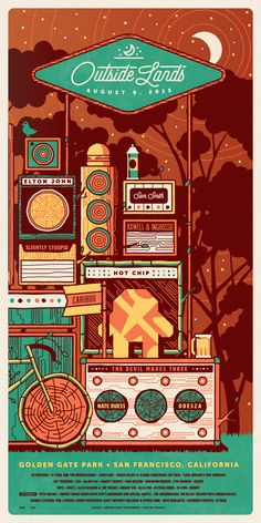 Outside+Lands+2015+Poster+Triptych+by+DKNG (800×1600)
