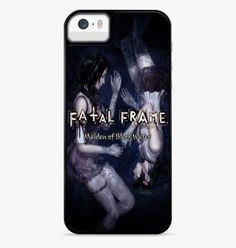 Fatal Frame Maide... is now available on #casesity here http://www.casesity.com/products/fatal-frame-maiden-of-black-water-iphone-case?utm_campaign=social_autopilot&utm_source=pin&utm_medium=pin