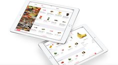 Cornershop a grocery-delivery app in Chile and Mexico rais