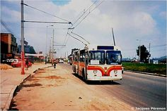 Public Transport, Transportation, History, Classic Trucks, Old Things, Bogota Colombia, Historical Photos, Boards, Historia