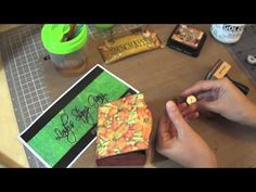 ▶ Altered Box Tutorial With LSG - YouTube
