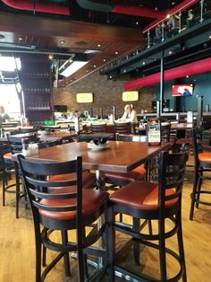 Restaurants Port Washington Ny Louies Oyster Bar Grille Restaurant My Day Pinterest And