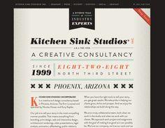 kitchensinkstudios.com