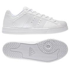 adidas Superstar Vulcano Shoes