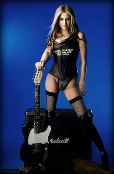 Avril Lavigne - Guitar yeah nice guitar .....카지노베팅바카라라바카라카지노베팅바카라라바카라카지노베팅바카라라바카라카지노베팅바카라라바카라카지노베팅바카라라바카라카지노베팅바카라라바카라카지노베팅바카라라바카라카지노베팅바카라라바카라카지노베팅바카라라바카라카지노베팅바카라라바카라카지노베팅바카라라바카라카지노베팅바카라라바카라카지노베팅바카라라바카라카지노베팅바카라라바카라카지노베팅바카라라바카라카지노베팅바카라라바카라카지노베팅바카라라바카라카지노베팅바카라라바카라