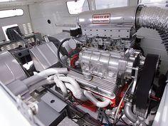 Hot Rod engines   hot rod engine