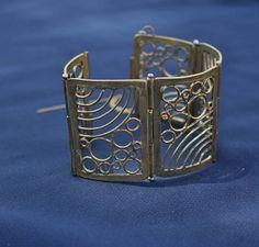Handmade Bracelets, Handmade Jewelry, Unique Jewelry, Cuff Jewelry, Cuff Bracelets, Unusual Rings, Long Pendant Necklace, Rings For Her, Copper Bracelet