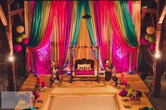 Rashi matchmaking for ægteskab