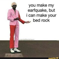 Stupid Memes, Stupid Funny, Fb Memes, Funny Memes, Edgy Quotes, You Make Me, Make It Yourself, Tyler The Creator Wallpaper, Whatsapp Logo