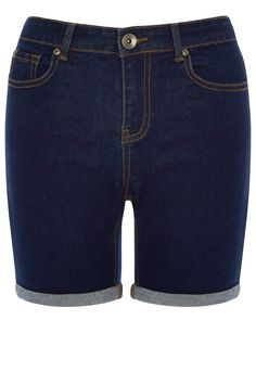 Oasis denim shorts. Buy the right size first time at www.highstreetfitfinder.com!
