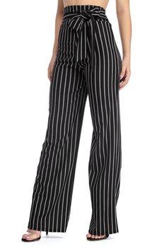 150 Ideas De Pantalones Flojos Pantalones Flojos Ropa Pantalones