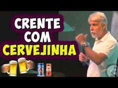 Claudio Duarte, Canal E, Coca Cola, Youtube, Videos, Gospel Music, Pastor, Psicologia, Bible