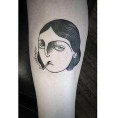 fidjit tattoo - Google Search