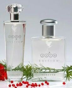 His or hers perfect Christmas gift for that special someone xx