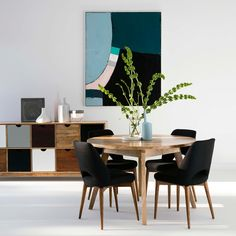 jarvis chair oz design high back executive 23 best trending inspiration 2 2016 images modern furniture sunday night done right with our porto round dining table chairs
