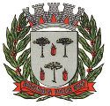 Acesse agora Prefeitura de Espírito Santo do Pinhal - SP retifica Concurso Público  Acesse Mais Notícias e Novidades Sobre Concursos Públicos em Estudo para Concursos