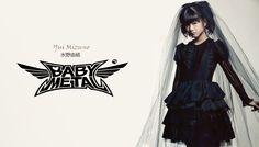 #babymetal #yuimetal #Yui_Mizuno (1280×728)