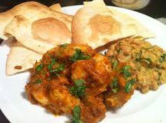 Get King Prawn Tikka Masala Recipe – Best Easy Healthy And Yummy Recipe http://www.healthyrecipehouse.com/category_post_id/king-prawn-tikka-masala-recipe-best-easy-healthy-and-yummy-recipe/ #bestchickenrecipes #besthealthyrecipes #healthyrecipes #healthydinnerrecipes #recipes #easyrecipes #chickenrecipes #vegetarianrecipes
