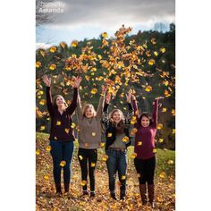 Fall Senior Portraits, Photography Ideas, Amanda, World, Instagram Posts, Photos, Travel, Product Photography, Pictures