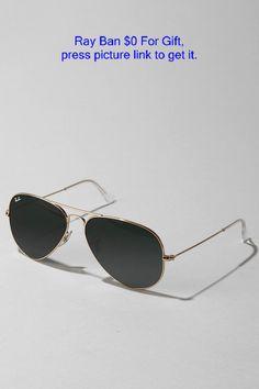 >>>Ray Ban Sunglasses OFF! >>>Visit>> Ray-Ban Original Aviator- the perfect classic glasses. Ray Ban Sunglasses Sale, Sunglasses Outlet, Sunglasses Online, Sunglasses Accessories, Cat Eye Sunglasses, Sunglasses Women, Pink Sunglasses, Sunnies, Mirrored Sunglasses