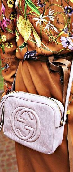 Louis Vuittonsummer 2015 ♕♡ Pinterest:ʝαиєѕкнα ѕσℓιѕ ♕♡