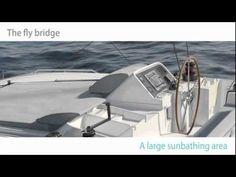 Lagoon 450 - Lagoon Catamarans
