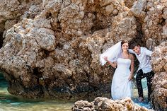 wedding photography in Cyprus (emotions) Family Photography, Wedding Photography, Cyprus, Love Story, In This Moment, Couple Photos, Extended Family Photography, Wedding Shot, Couple Pics