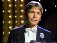 John Denver(A Day in the Life)【Grammy 1983】Live STEREO